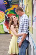 Leah and Derek Engagement_May 06 2018_2.jpg
