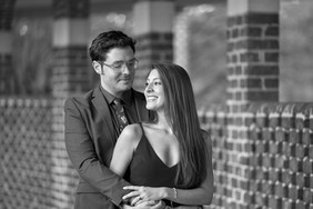 Trevor and Carla Engagement_Oct 29 2018_