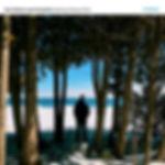 dietrich_forward_cover.jpg