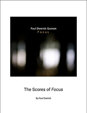 The Scores of Focus