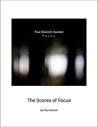 The Scores of Focus