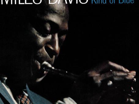Essential Jazz Trumpet Listening