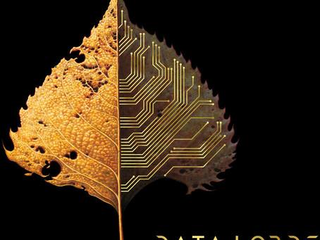 Album Review: Maria Schneider Orchestra - Data Lords