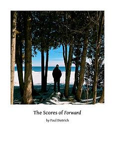 ForwardBookCover.jpg