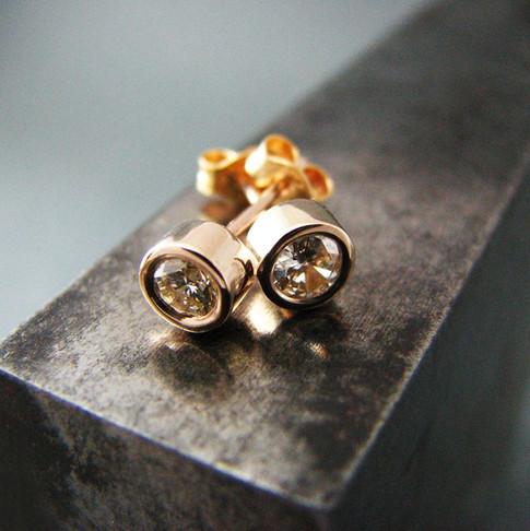 14k earrings with diamonds.jpg