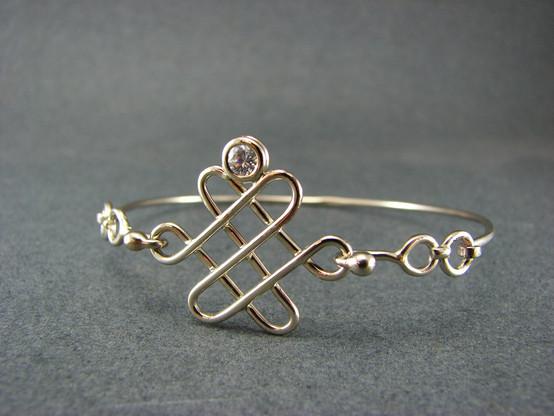 cektic bracelet.jpg