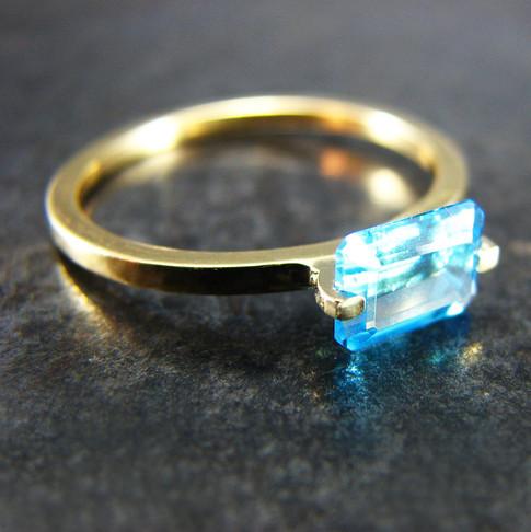 blue topaz gold 2.jpg