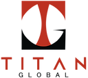 Titan Global png small_edited.png