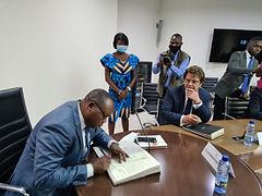 TSGH MOU Signing.jpeg