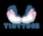 Tiny Toes Logo (Transparent).png