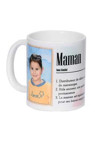 MAMAN copie.png