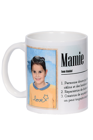MAMIE copie.png