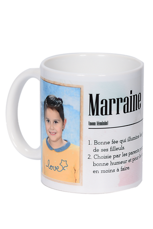MARRAINE copie.png
