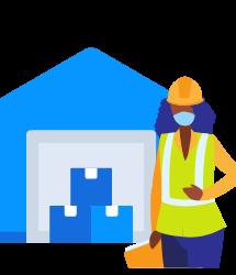 IndustryCharacters_warehousing_websitear