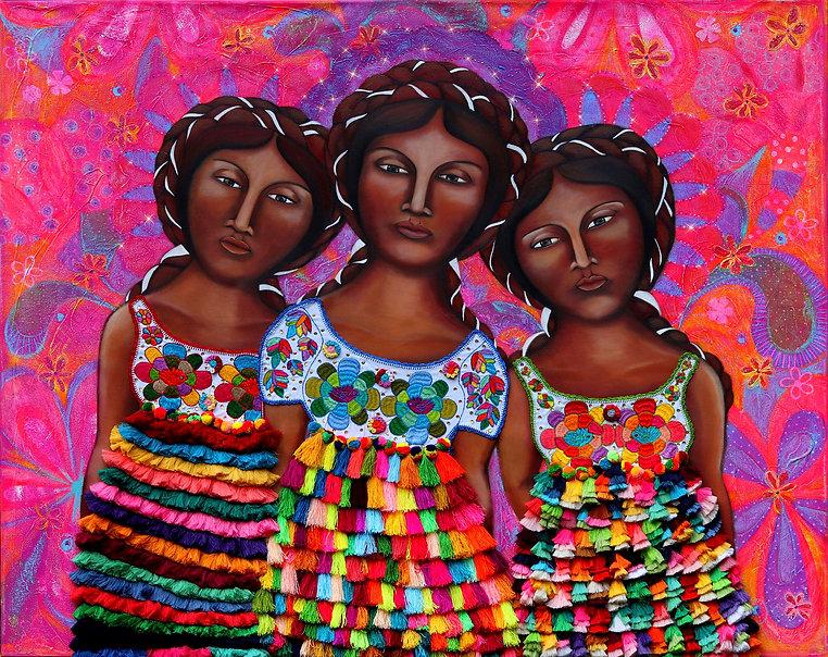 Icon-Mujeres-En-Mulitcolor-Painting-Sasky-Vilchiz_edited.jpg