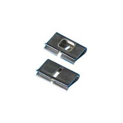 103106 66 Block Bridge Clip 50pc/Pack