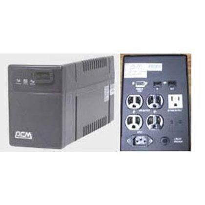 340108 Powercom BNT-1000CSU