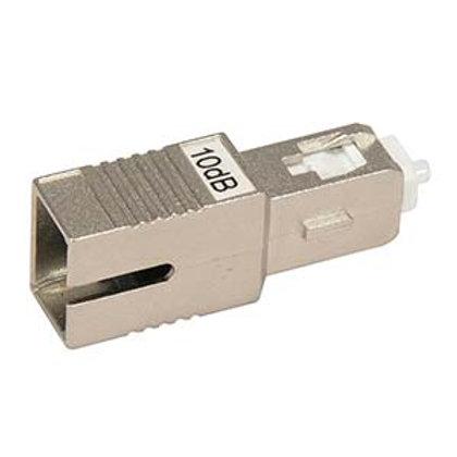 102900 SC Fiber Optic Atenuator 15dB