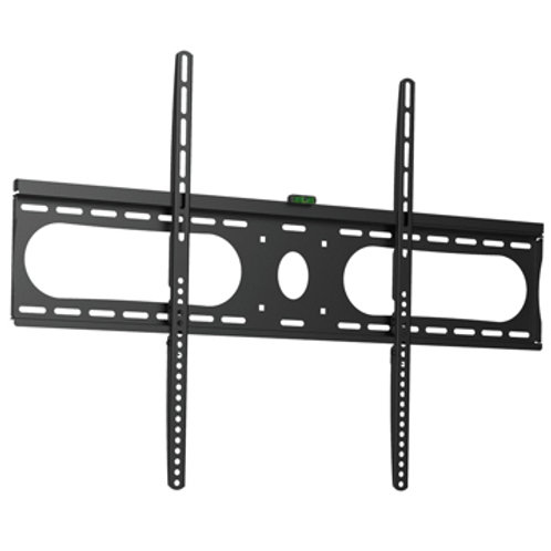 "502841 TV Mount 40~70"" Fixed, Max 800x600mm VESA,"