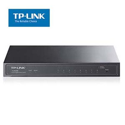 102417 8-Port Gigabit Smart Switch TP-Link SG2008