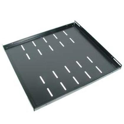 """102256 19"""" Shelf for 102232 & 102255 DIY Kit"""