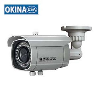 500583 HD SDI 1080P ICR OSD 42 IR Bullet Camera HD