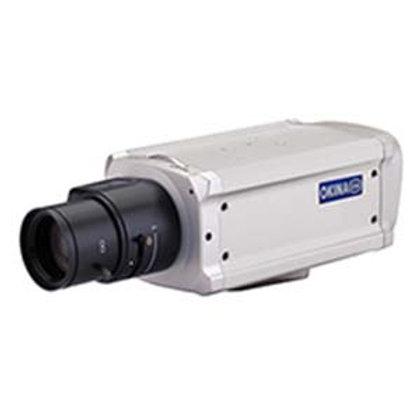 """500774 11/3"""" Sony Exview CCD II Camera Okina"""