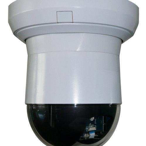 500245S 18x Indoor Ex-View Surface