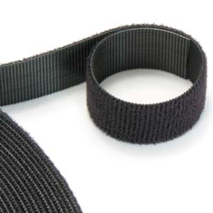 "220905 50Ft 0.8"" With Velcro Strap Tape"