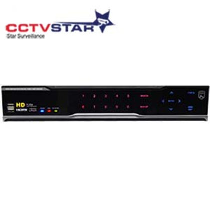 501884 4 Channel Real-time Full HD Recording (1080