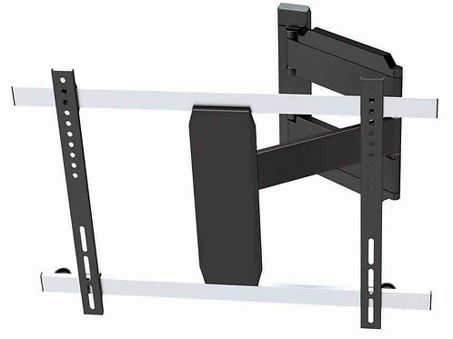 "502837 TV Mount for 32~60"" w/25.6"" Arm Fullmotion,"