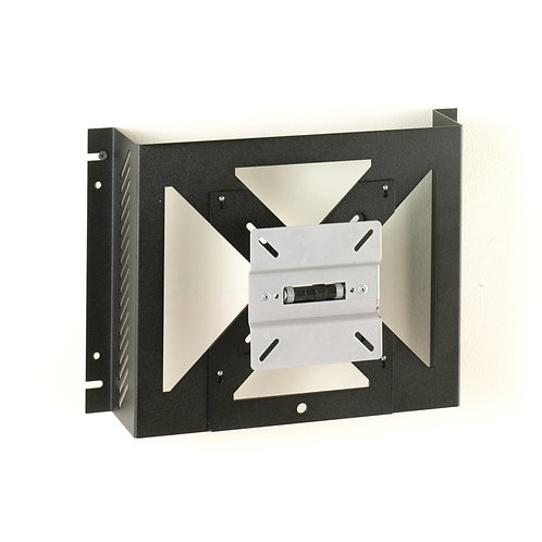 103976 Thin Client/LCD Wall Mount