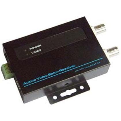 501511Video Balan Active receiver