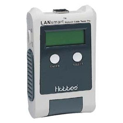 260105 LANsmart TDR