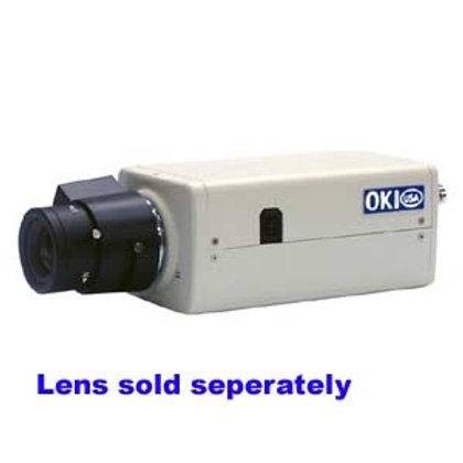 "500427 1/3"" Super HAD 420TVL Camera Okina SST-7420"