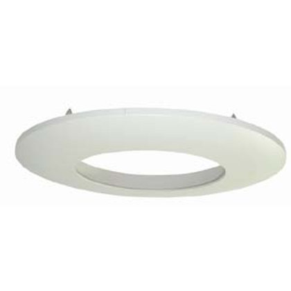 500719 Ceiling Embedded Mount for 500717&500718