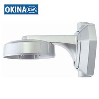 500744 Wallmount Bracket for 500737 Okina