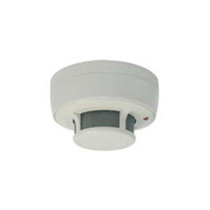 500433 Smoke Detector Camera 420YVL 3.6mm,SSS-7420