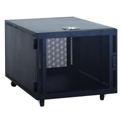 103610 8U Compact Series SOHO Server Rack