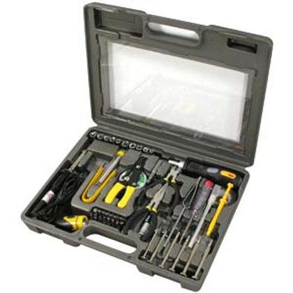 252020 56 Pieces Computer Tool Kit