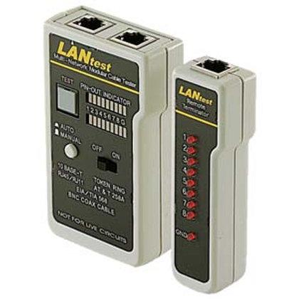 260102 Lantest Kit