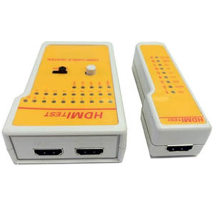110900 HDMI Cable Tester