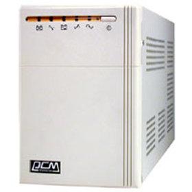 340129 Powercom KIN-3000AP