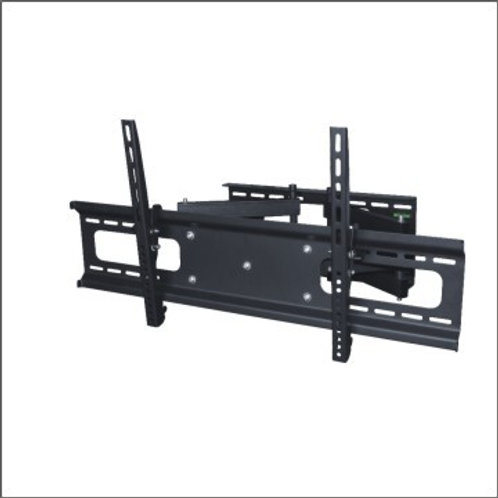 "502648BK TV Mount for 32~63"", w/22.6"" Arm Fullmoti"