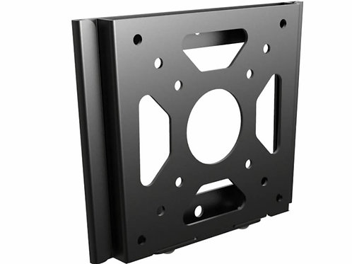 "502678 TV Mount for 10~24"" Fixed, WLA021S"