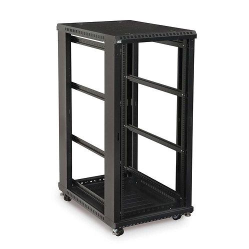 103983 22U Open Frame Server Rack - 3170 Series