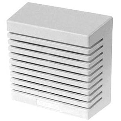 501105 MG Wall Mount Self Contained Siren