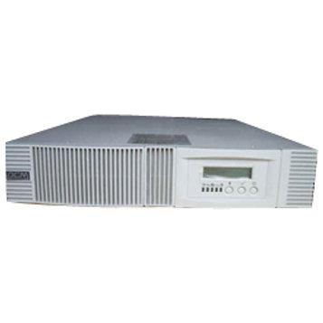 340148 Powercom VGD-3000RM