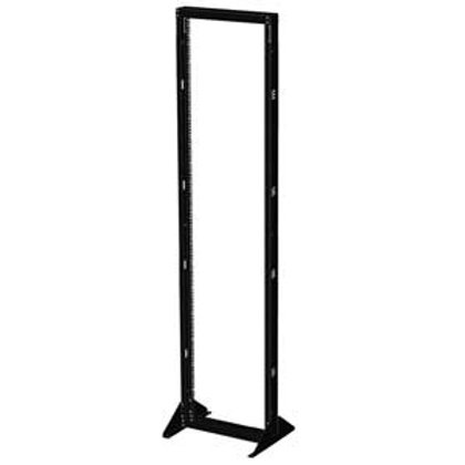 103616 45U 2-Post ECO Rack