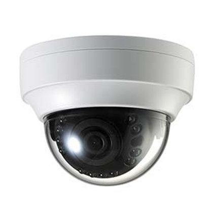 500581 HD SDI 1080p WDR DNR & 12 IR Indoor Dome Ca